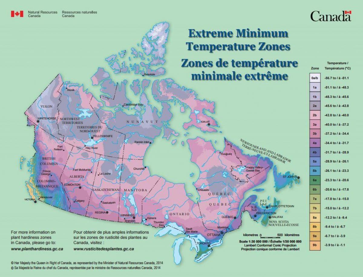 Karta Pa Kanada.Vinden Karta Kanada Karta Over Kanada Vind Nordamerika Och Nord